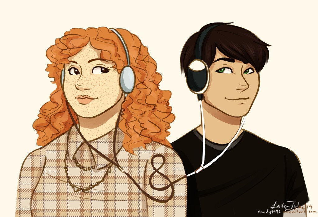 eleanor_and_park_by